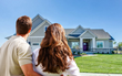 ACCC Provides Tips for Millennials Preparing to Buy a Home