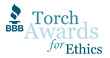 Better Business Bureau of Western PA Announces Winners of 2017 Torch Awards for Ethics