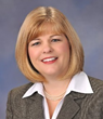 Resource One Credit Union Names Mary Beth Spuck as the Next President & CEO