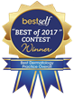 Dermatology Associates of Atlanta Voted Atlanta's Best Dermatology Practice Two Years Running Along with Best Women's Thinning Hair Treatment Provider