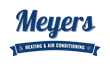 Meyers Heating & Air Conditioning's Healthy Home Initiative Gives Boulder Homeowners Peace of Mind About Furnace Safety During Winter and All Year Long