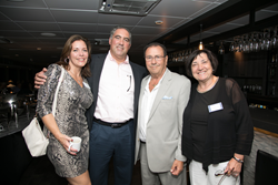 New England Investment Retirement Group Inc Nick Giacoumakis Client Odyssey Cruise
