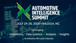 Maryann Keller, Lonnie Miller join Automotive Intelligence Summit lineup