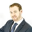 Josh Gilmore, VP For SDIRA Wealth