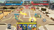 Who's the Mightiest? Hothead Games Launches Battle Arena Shooter Game Mighty Battles