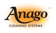 """Anago's Unit Franchise Named A """"Best Franchise Under $100K"""" By Entrepreneur Magazine"""