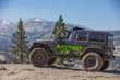 Webasto's New Black Forest Accessory Line Will Take Jeep Enthusiasts to the Next Level