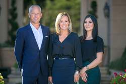 This is your File Group team. Always deeply committed and focused on serving our clients. We are your Southern California luxury real estate experts in your community ready to help you get the deal done. Let's talk.