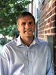 UniKey Technologies Expands Senior Management Team