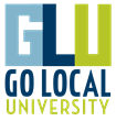 Go Local Interactive Announces New Digital Marketing Training Academy in Kansas City, Go Local University