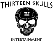 Major League Baseball Hall of Famer Frank Thomas & Music Industry Veteran Ron A. Spaulding Launch New AmeriFlow Label Thirteen Skulls Entertainment