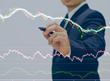 SDIRA Wealth Providing an Alternative to a Scary Stock Market