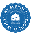 HometownReads.com and #ReadLocal Movement Reaches 75 Locations