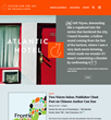 San Francisco Nonprofit Wins Gold and Two Silver Awards for Website Design