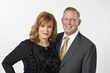 Isagenix Board Member Jim Pierce and Wife Tammy Receive Man & Woman of the Year Award