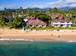 New Kauai vacation rentals from Parrish Kauai include Kiahuna Plantation Unit 197.