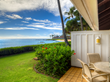 Romantic escape for two just steps from Kiahuna Beach.