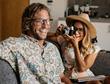 Knockaround Sunglasses Launches New Line of Affordable Prescription Eyewear
