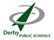 Use of Securly on Chromebooks Approved by Derby Board of Education