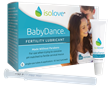 FDA Clears Fairhaven Health's BabyDance™ Fertility Lubricant for use When Trying to Get Pregnant