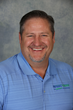 Spring-Green Lawn Care Welcomes Newest Franchise Owner Steve Ward