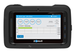 Zonar Logs Performs ELD End-to-End Data Transfer Testing with FMCSA