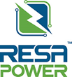 RESA Power Expands US Footprint with Acquisition of Grounded Technologies, Inc.