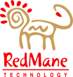 RedMane Technology Wins Contract for a Human Services Case Management Solution for Longmont, Colorado