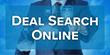 Irving Levin Associates Launched Its New Deal Search Online Database - Health Care M&A and Senior Housing M&A