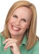 Elisabeth Leamy, Easy Money Podcast Host, Columnist, Broadcaster, Podcaster