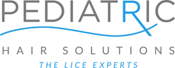 The Head Lice Experts