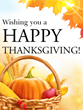 OKWAVE Inc. Has Released More Than 100 Thanksgiving Greeting Cards