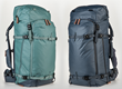 New Adventure Camera Bag from Shimoda Launches on Kickstarter