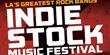 Follow Indie Stock Music Festival on Instagramwww.instagram.com/indiestockmusic