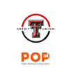 Texas Tech Federal Credit Union Selects POPin Video Banking Collaboration To Expand Video Into Branches And Digital Channels