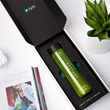 New Healthy Lifestyle Skincare Brand, Fytt, to Exhibit at Consumer Discovery Show 2017