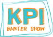 Public Relations & Marketing Webcast Launches / Full Video - the KPI Banter Show - First Episodes Feature: Dallas Cowboys, Bell Helicopter and the Deep Ellum Foundation