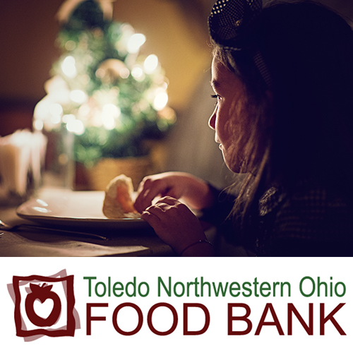 food banks toledo ohio