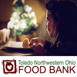 Arrow & Associates Initiates Northwest Ohio Charity Drive to Support Toledo Food Bank