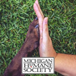 The Drewniak Insurance Agency Leads Detroit Area Charity Event in Support of the Michigan Humane Society