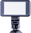 Flashpoint Reporter Super Compact 150 LED On-Camera Light