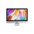 Apple 5K 27-inch Retina Display iMac