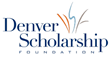 Denver Scholarship Foundation Names Lorii Rabinowitz New CEO