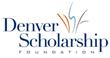 Denver Scholarship Foundation Names Lorii Rabinowitz New CEO