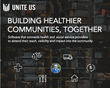 Unite Us Surpasses $10MM Raised to Scale Community-wide Care Coordination Nationally