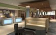 Country Inn & Suites Columbus Airport - East Changes Flag to Holiday Inn Express & Suites