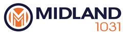 Midland 1031
