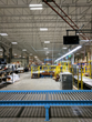 Whirlpool Corporations 300,000 square foot state-of-the-art engineering and design facility