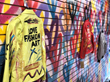 ARTISTIX Fashion Joins Love X Fashion X Art Pop Up in NYC