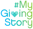 Votigo Powers the #MyGivingStory UGC Contest for 92Y and #GivingTuesday